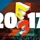 Nuevos inicios y E3 2017