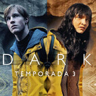 LODE 10x45 – DARK temporada 3