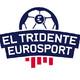 El Tridente Eurosport: ¿Es excesiva la sanción a Diego Costa?