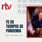 Fe en tiempos de pandemia - Pastor Juan Carlos (2020-06-30)