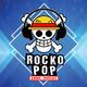 Rocko Pop Anime Podcast 5x9: SPRINGFIELD FEST! Recomendaciones Primavera!