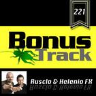 Bonus Track 221
