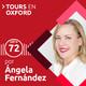 72: Tours en Oxford | En Español