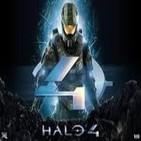 Topal Games Halo Destripe Saga (Tercera Parte)