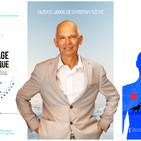 Presentación de los nuevos Libros de Christian Flèche, Biodécodage Práctica