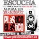 PLÁSTICO ELÁSTICO September 26 2014 Nº - 3.005