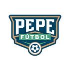 PepeFútbol#426: La UEFA entiende su lugar
