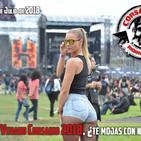 Corsarios - Domingo 22 de mayo de 2018 - Especial Verano 2018