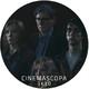Cinemascopa 3x30 - Hereditary e Injustice