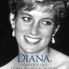 Diana, la muerte que conmocionó al mundo