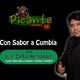 Con Sabor a Cumbia #98-La Luz Roja de Acapulco