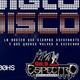 SIGLO DISCO Programa 015