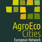Políticas municipales de alimentación sostenible. Entrevista con Daniel López