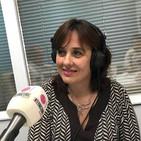 Educando en La Coctelera de Radio Inter_280919_Eva Teba