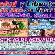 Salud y Libertad.29Octubre14