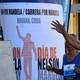 Detalles de la organización de la Carrera por Mandela, a realizarse en La Habana el próximo día 20 de julio.