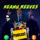 Otra Toma | #16 Keanu Reeves