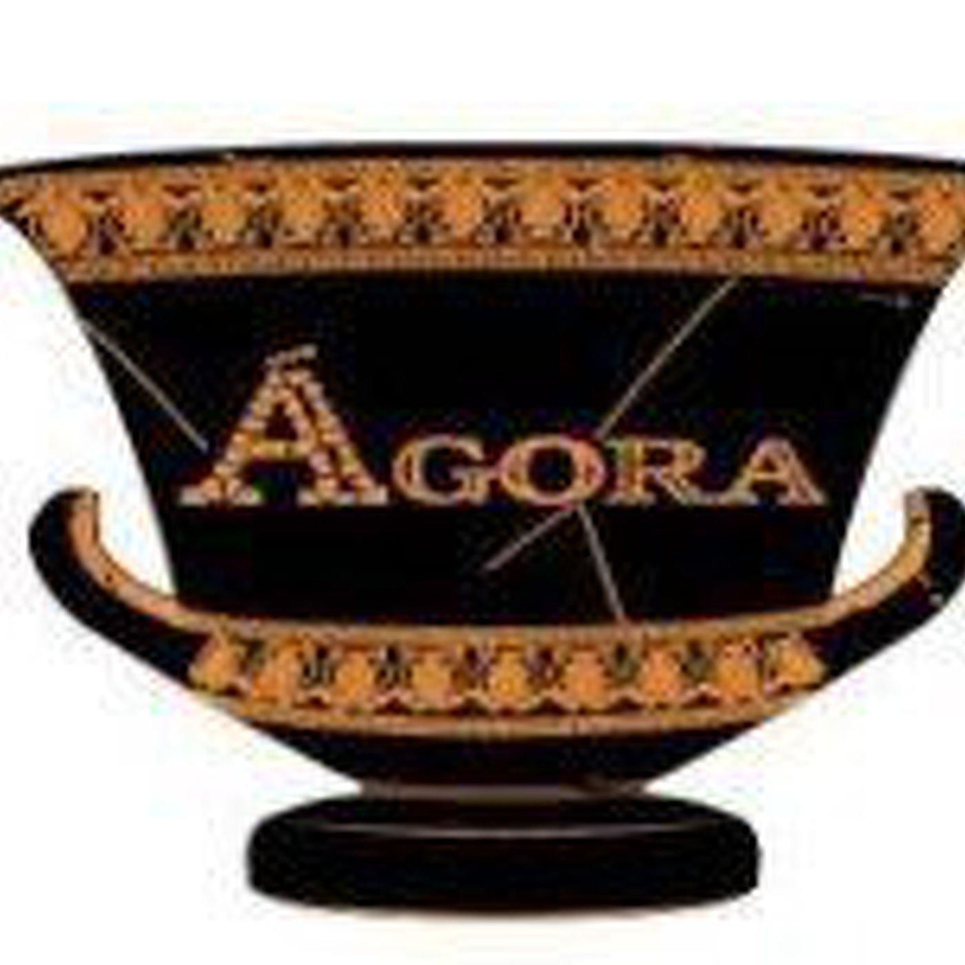 Ágora Historia 1x52