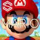 Select y Start 83: Especial de Super Mario Bros.