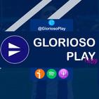 Glorioso Play 1x09: Alavés 3-0 Real Valladolid