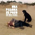 """Roy Andersson, """"Quién a hierro mata"""", """"It: Capítulo 2"""" y """"La virgen de agosto"""""""
