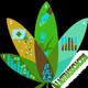 NARRACIÓN SONORA Multimedia Radio - Podcast Multimedia Cannabis LaOtra Marihuana TV