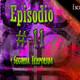 Podcast #11 [Segunda Temporada] – RockersMx (26.Mar.19)