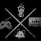 Primer podcast de Ratas en cuero (Bloque 2: Columna sobre Helloween y Pink Floyd)