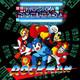 Musica Pixeleada - Megaman 1 (NES)