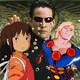 S03E02 - The Eternals, Matrix 4, Ghibli en Netflix y más