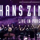 Sonidos alternativos - 13 - Hans Zimmer - Live in Prague 2016