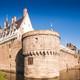 Qué ver en Nantes, visitas imprescindibles - Touristear podcast 33