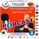 1157-arriba-corazones-2019-05-13-LUNES-Programa3-TRIBUTOa-GeneroRanchero
