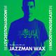 MoodyHouseCast 015 : with Jazzman Wax