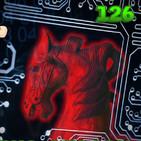 Tak Tak Duken - 126 - Cuando los Virus atacan.