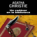 19. Un Cadáver En La Biblioteca
