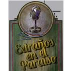 VOL.2-EP. 14: ESPECIAL MARK RUSSELL - LOS PICAPIEDRA, SNAGGLEPUSS y COMPAÑÍA