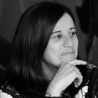 Somos Tormenta: Adelaida Guasch Entrevista