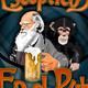 Escépticos en el pub en Tenerife (9.2): «Lo de Darwin» - David Quinto Alemany