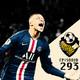Ep 293: PSG Campeon de la Ligue 1. Justicia deportiva?