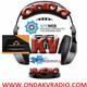 Onda KV Radio Programa Del 10 - 1 Domingo 20190317