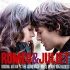 'Romeo y Julieta', (2013), Abel Korzeniowski