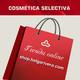La Dra. Helga Rivera estrena nueva tienda online de Cosmética Selectiva