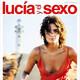 Lucía y el Sexo (2001) #Drama #Romance #Erótico #peliculas #audesc #podcast