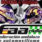 Faa radio 34 - actualidad motor andaluz