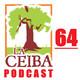"""La Ceiba PODCAST 64 """"Envejecimiento y Función Renal"""""""