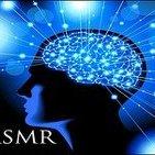 ASMR #2 : Relajante Corte de Pelo en 3D - Roleplay - Hablado en Voz Baja - por Appreciate ASMR