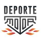 Deporte Motor-F1, Copa NotiAuto y Nascar-27-02-19