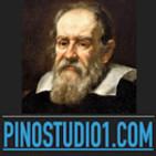 Galileo Galilei, Segunda Parte