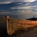 La barca del pescador-24